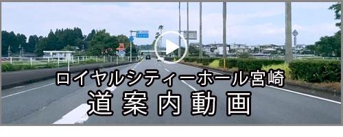 道案内動画